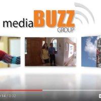 Media Buzz Promo Video