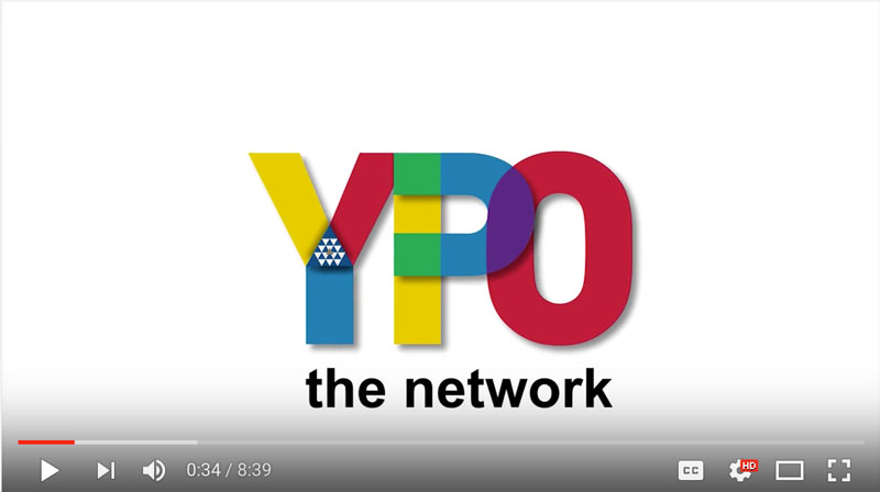 YPO The Network