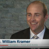 Dr. William Kramer BoulderCentre Media Buzz Group BIO video