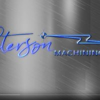 Peterson Machining - Company Overview